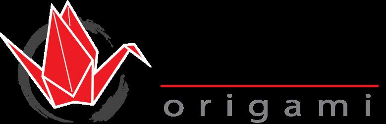 Origamiwinkel Tsuru